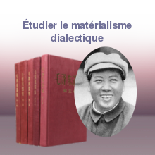 materialisme-dialectique-2